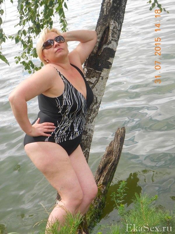 фото проститутки Вика из города Екатеринбург