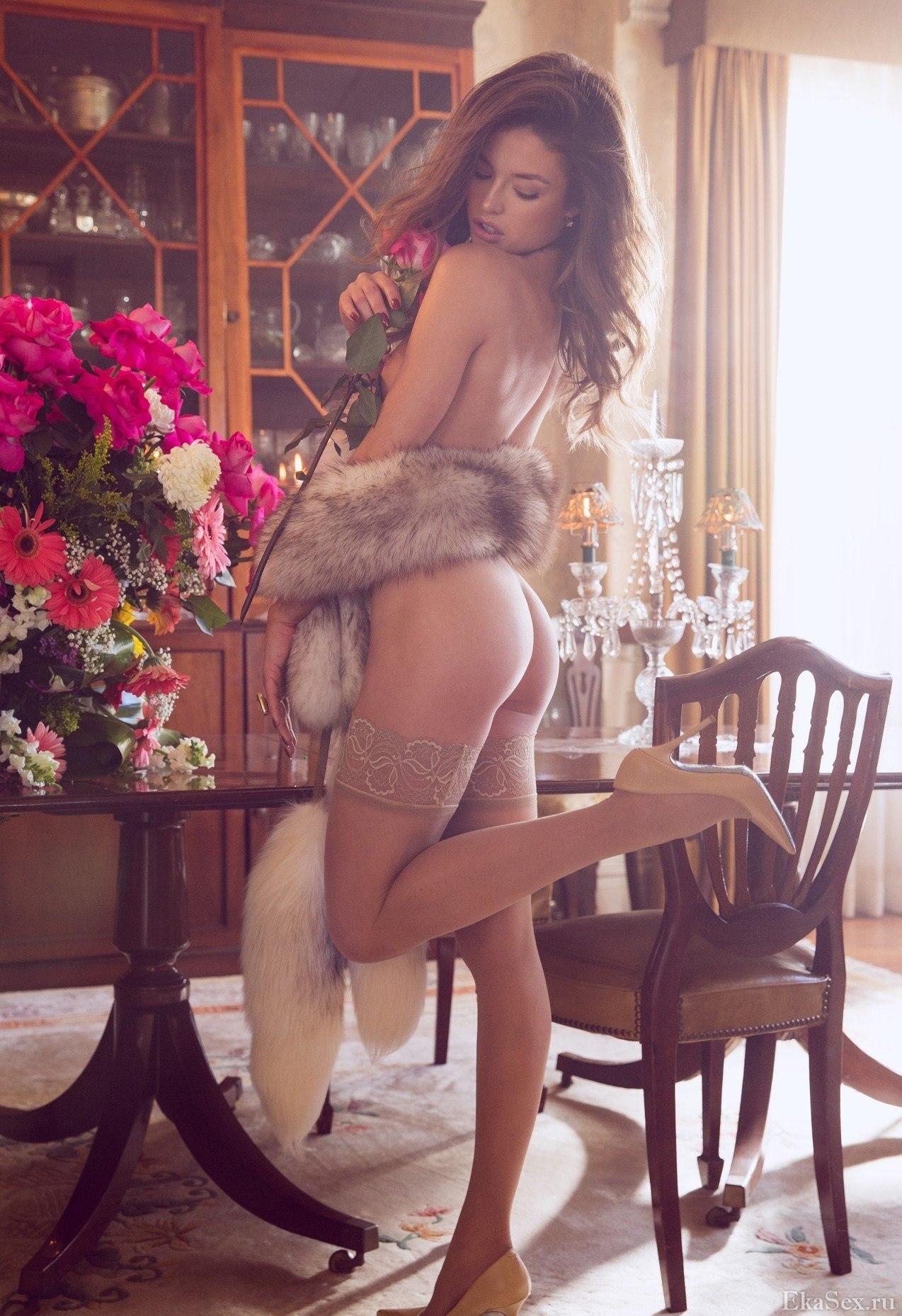 фото проститутки Аленочка из города Екатеринбург
