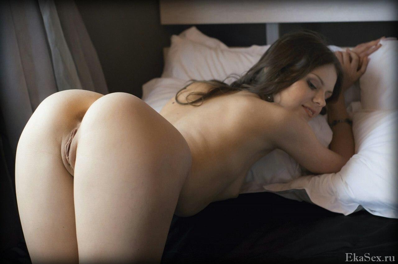 фото проститутки ЛАНА из города Екатеринбург