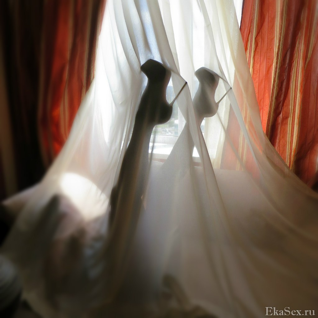 фото проститутки Алла из города Екатеринбург