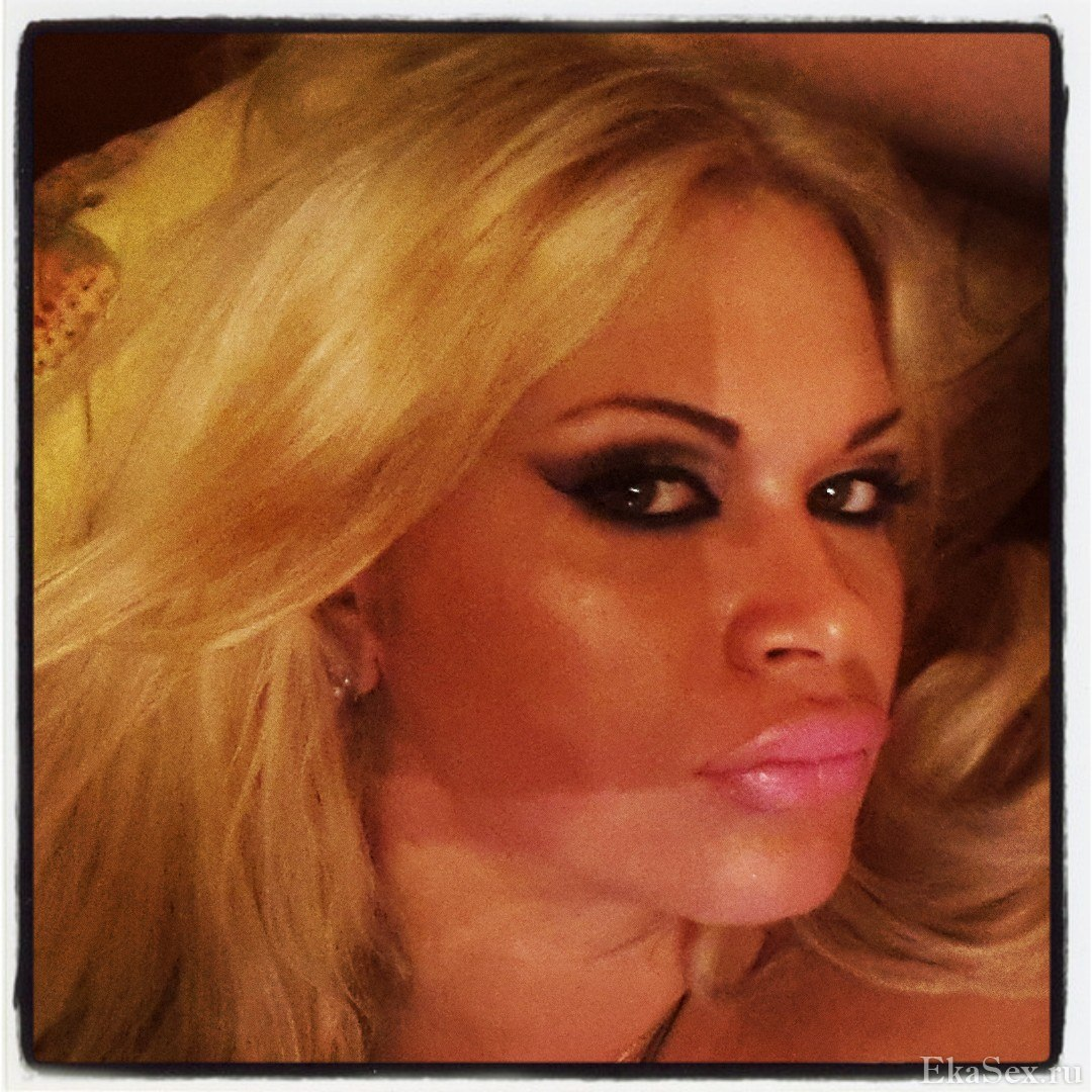 фото проститутки Аллочка-транссексуалочка из города Екатеринбург