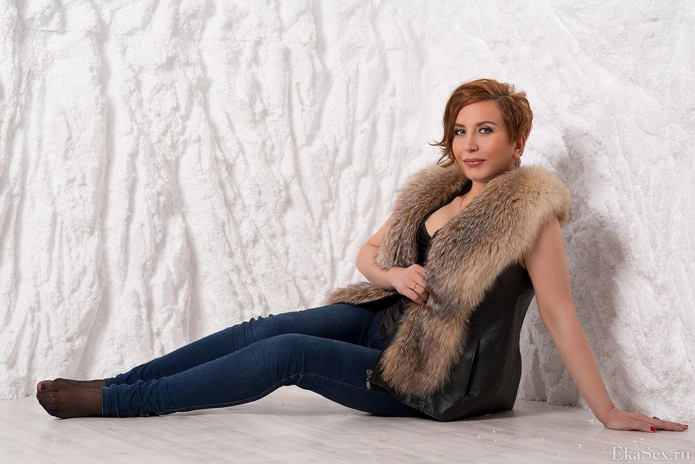 фото проститутки Тамара из города Екатеринбург