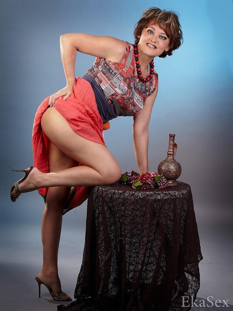 фото проститутки Ната из города Екатеринбург