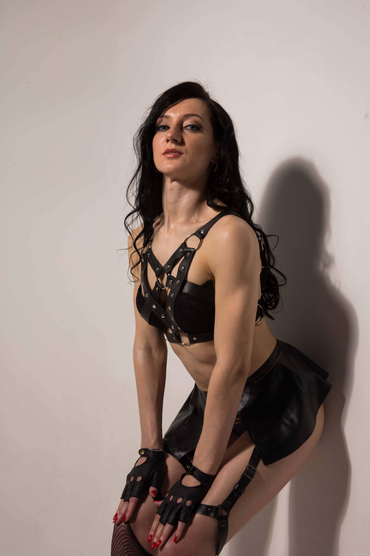 фото проститутки Госпожа Алена из города Екатеринбург