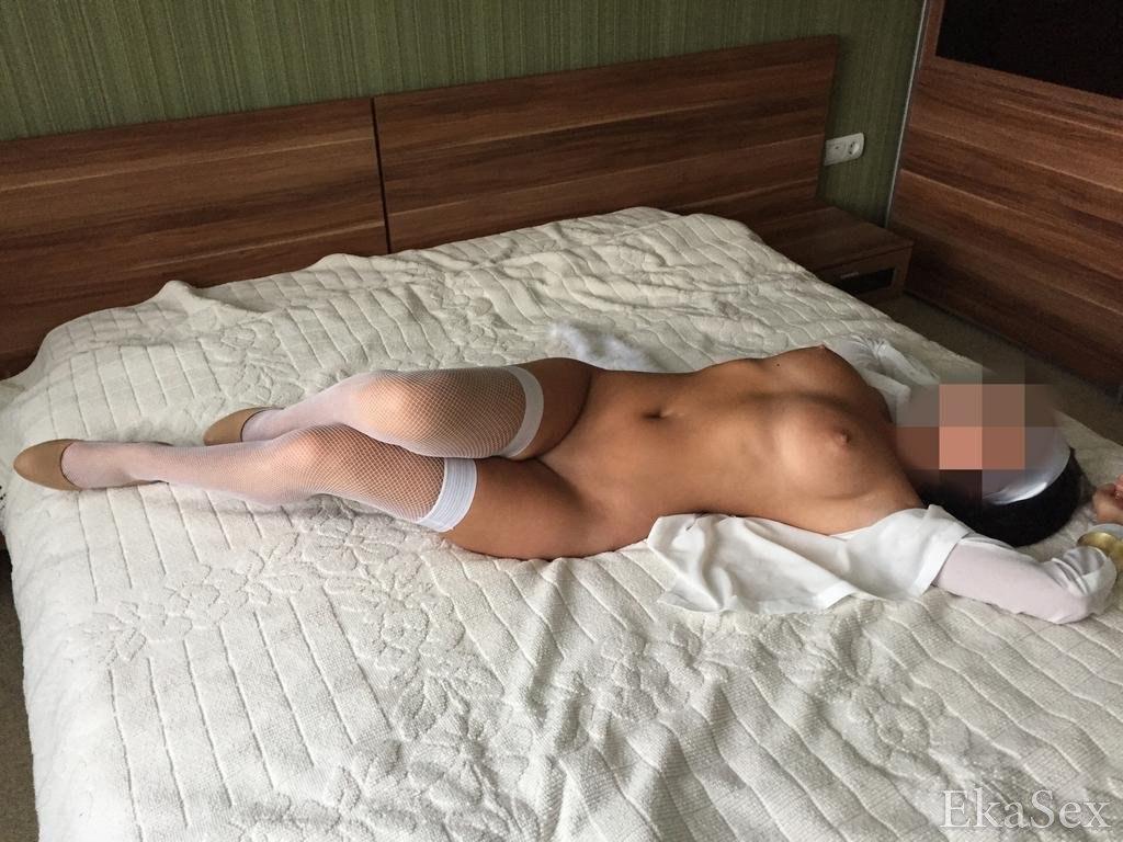 фото проститутки Валерия из города Екатеринбург