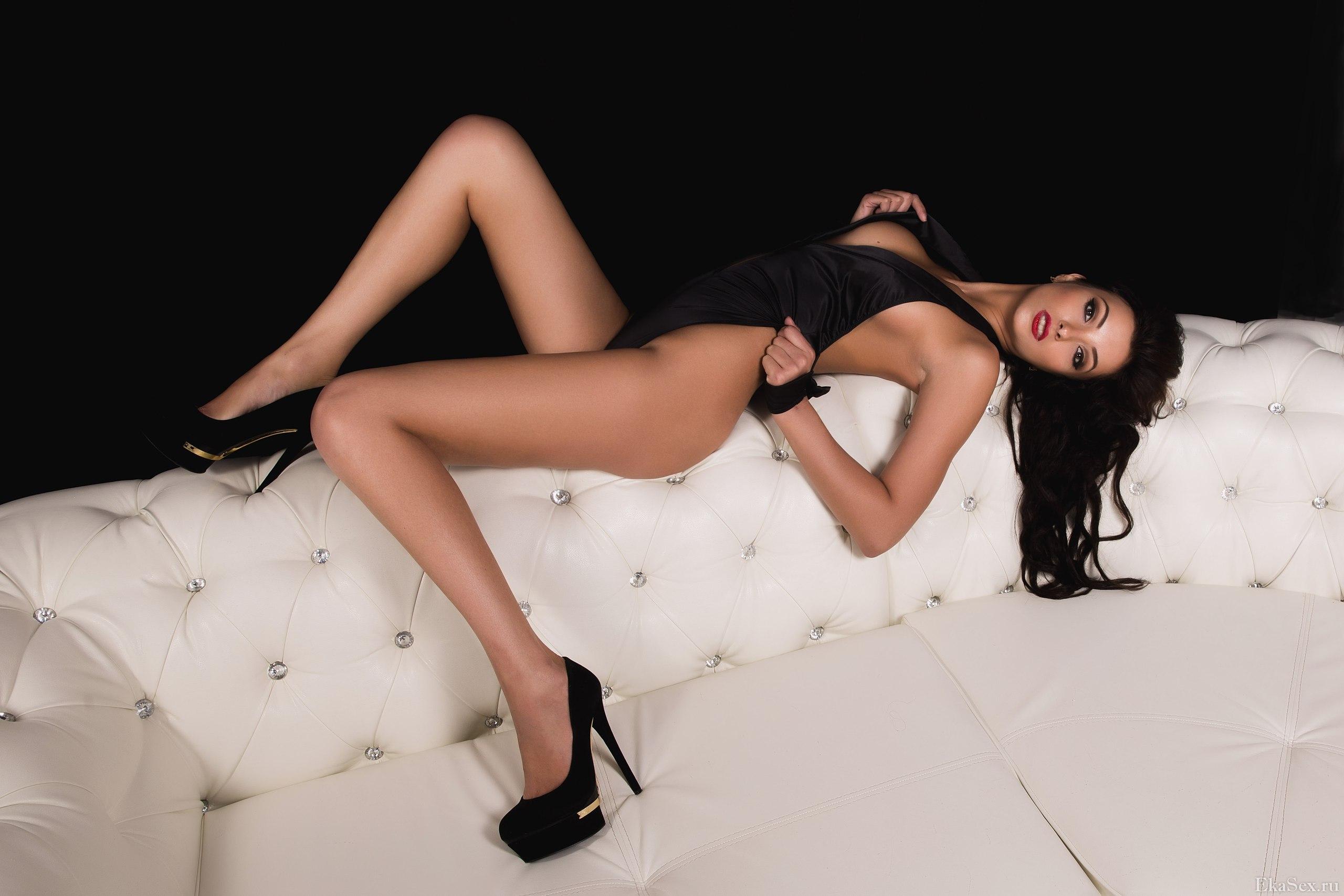 фото проститутки Валери из города Екатеринбург