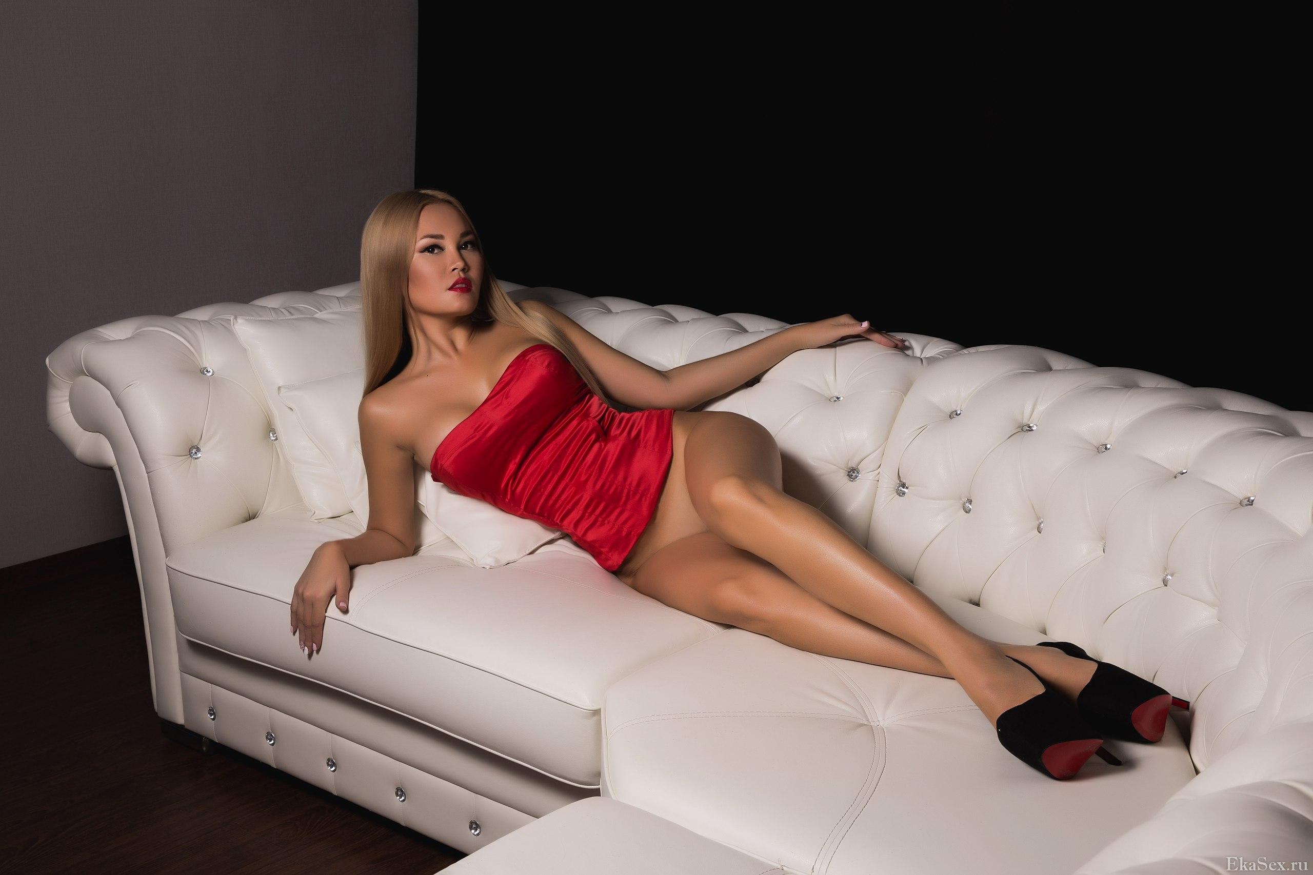 фото проститутки Элина из города Екатеринбург