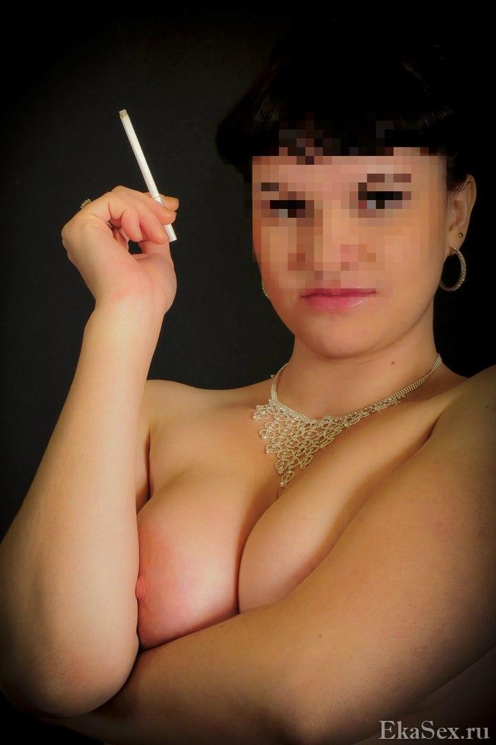 фото проститутки Агата из города Екатеринбург