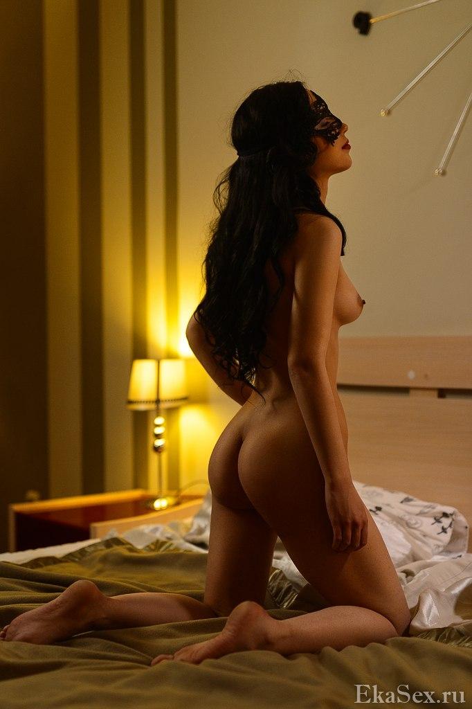 фото проститутки Оксана ФОТО 100% из города Екатеринбург