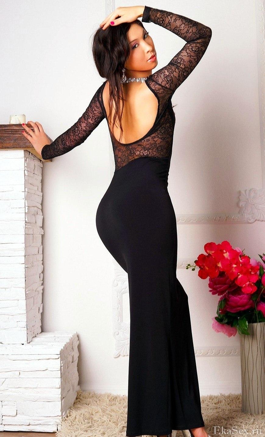 фото проститутки Кира из города Екатеринбург