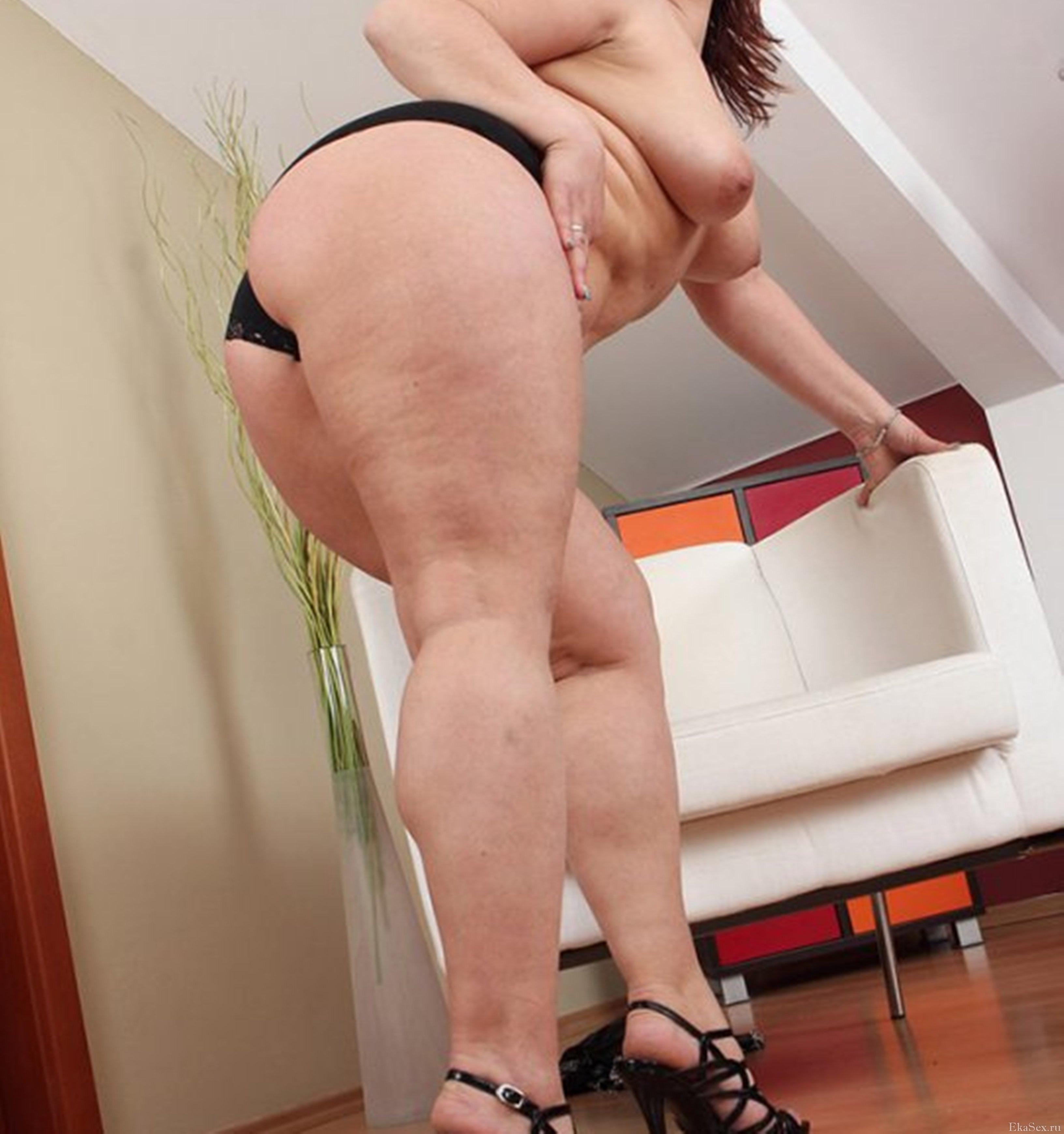 фото проститутки Оленька из города Екатеринбург