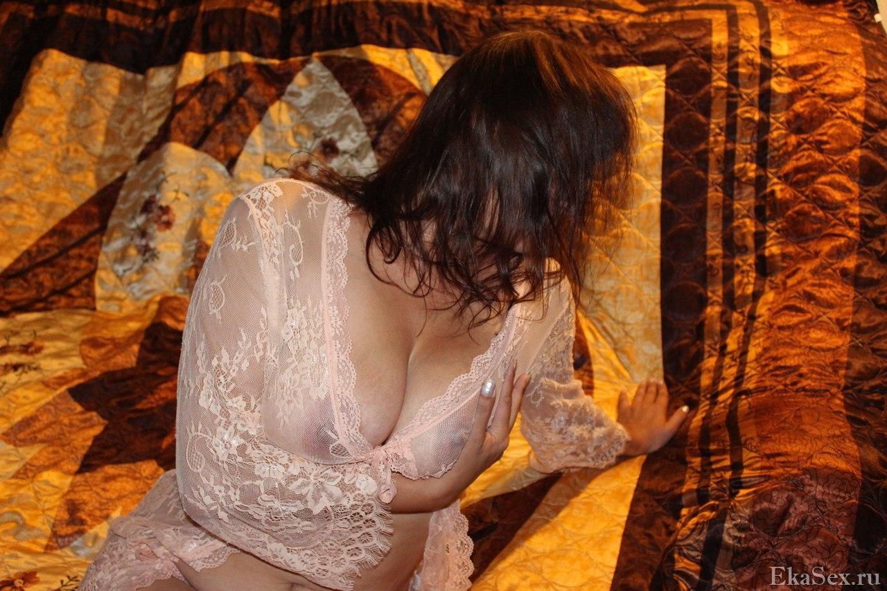 Проститутки с уралмаша кореянки проститутки тюмень