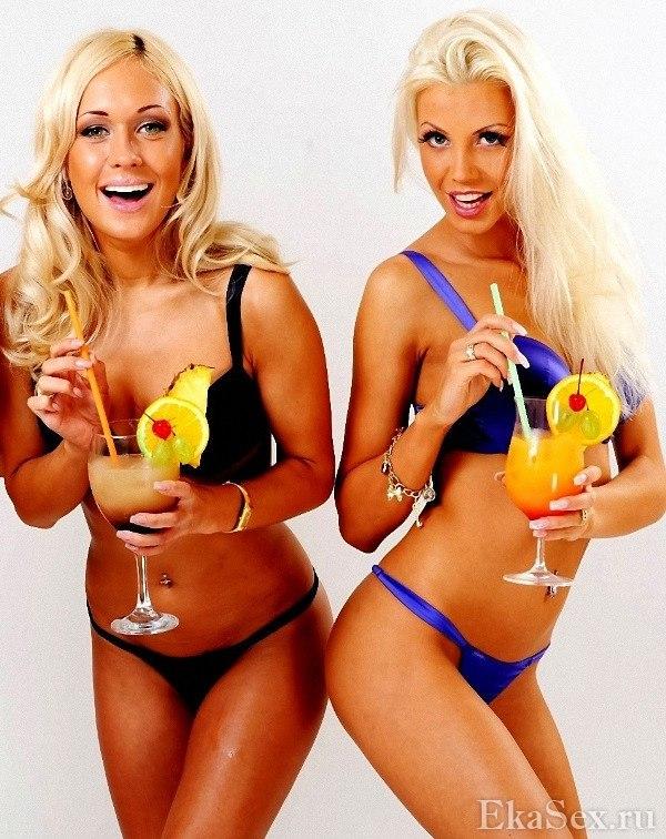 фото проститутки Приглашаются девушки! из города Екатеринбург