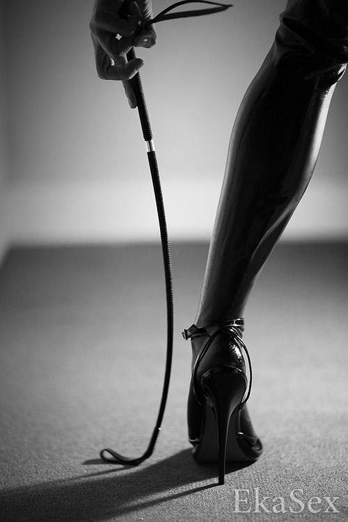 фото проститутки Юлианна из города Екатеринбург