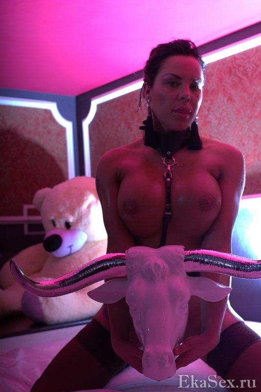 фото проститутки Влади из города Екатеринбург