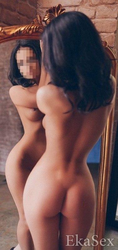 фото проститутки ИРСЕН РЕАЛОЧКА из города Екатеринбург
