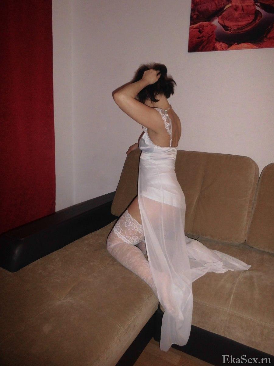 фото проститутки Две кошечки из города Екатеринбург