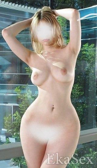 фото проститутки МАРУСЯ из города Екатеринбург