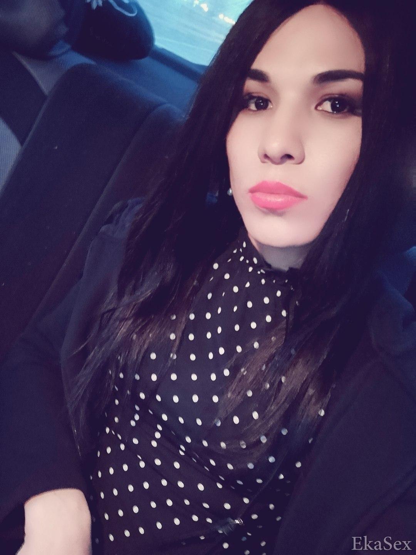 фото проститутки Андина из города Екатеринбург