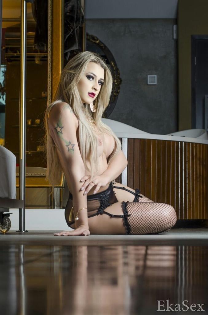 фото проститутки ГЕРА из города Екатеринбург