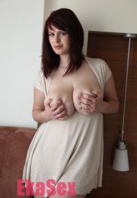 фото проститутки Дарья Выезд из города Екатеринбург