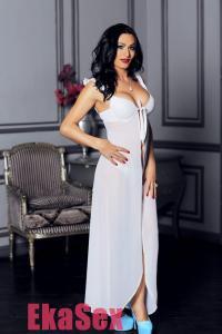 фото проститутки Динара из города Екатеринбург