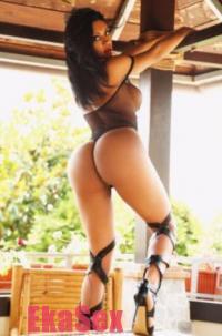фото проститутки Камила из города Екатеринбург