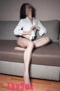 фото проститутки Лизавета из города Екатеринбург