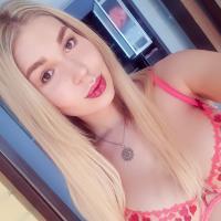 фото проститутки Анжелика из города Екатеринбург