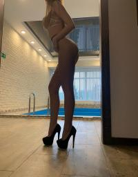 фото проститутки Ариша из города Екатеринбург