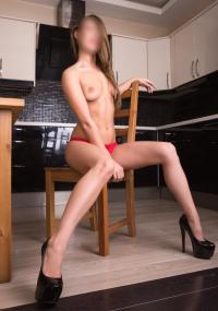 фото проститутки Роза из города Екатеринбург