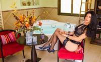 фото проститутки Ася из города Екатеринбург
