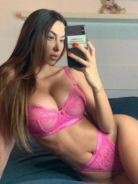 фото проститутки Рокси из города Екатеринбург