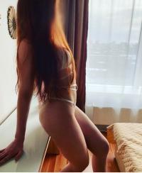 фото проститутки Инна из города Екатеринбург
