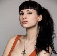 фото проститутки Лия из города Екатеринбург