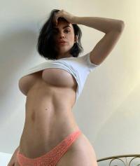 фото проститутки Дина из города Екатеринбург